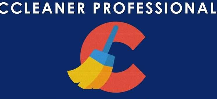 CCleaner pro 专业版 —— 老牌专业的手机优化/清理/检测专家