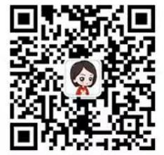 微信圖片_20181214115215.png