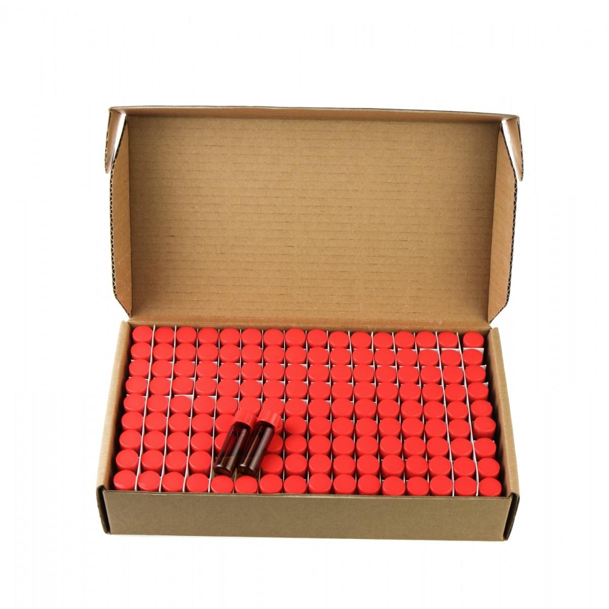 4ml-棕色储存瓶-格挡-3.JPG