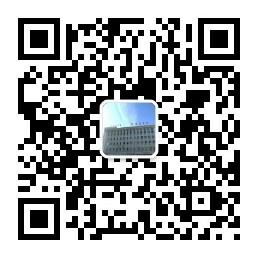 qrcode_for_gh_e78d920601b7_258.jpg