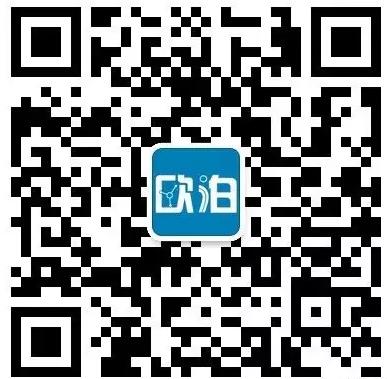 新蒲金娱乐网站官方网站
