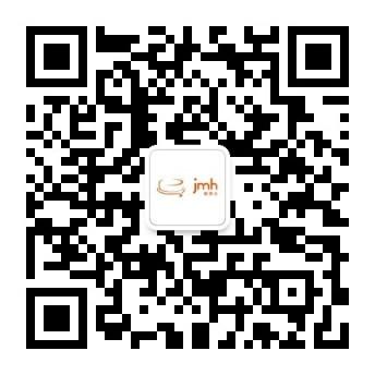 qrcode_for_gh_01569c3e49c8_344.jpg