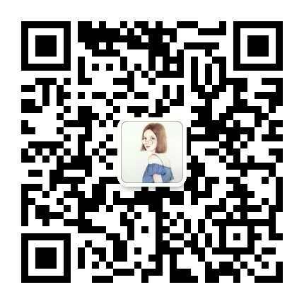 微信图片_20190603150026.jpg