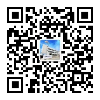 qrcode_for_gh_119b5b375114_344.jpg