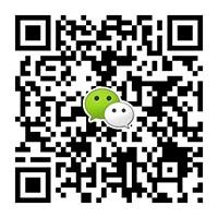 fxfw8Tk4_qTsP (1).jpg