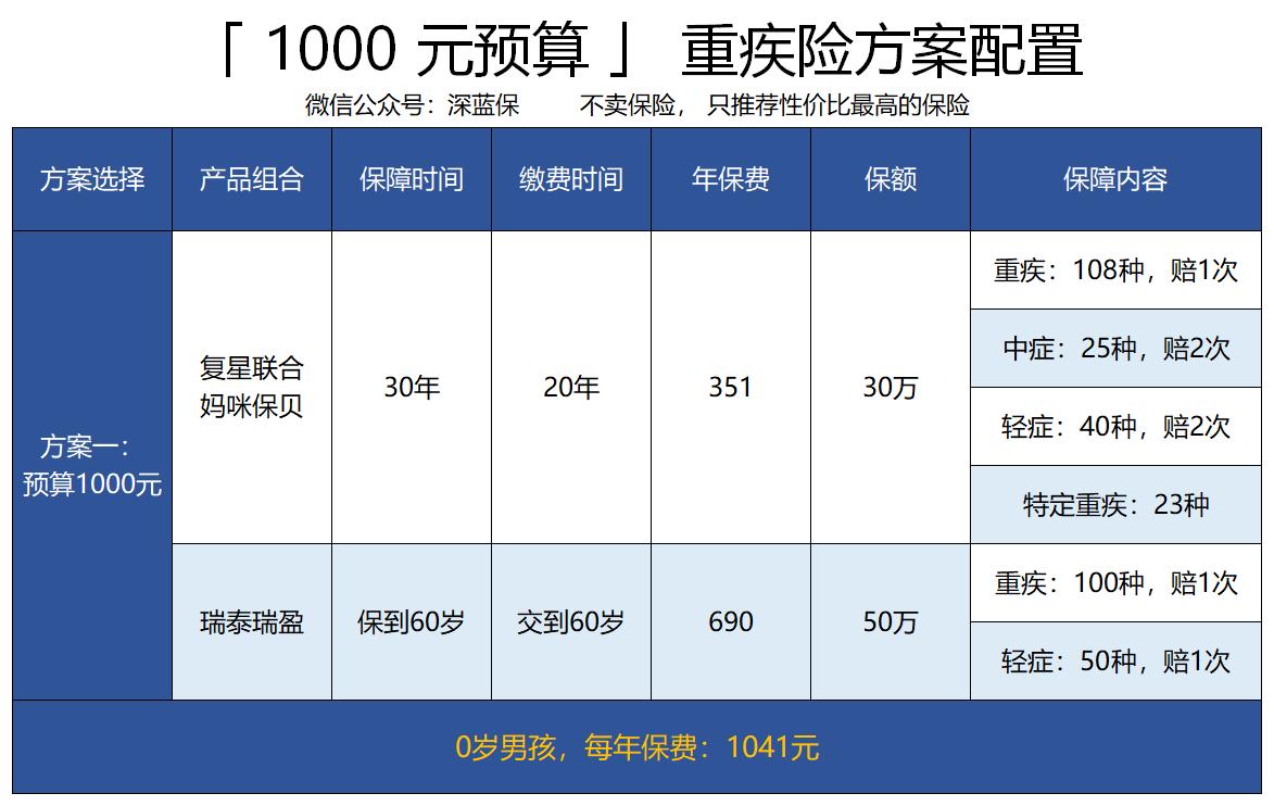 1000元预算.png