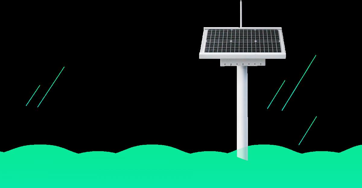 智能灌溉解.png