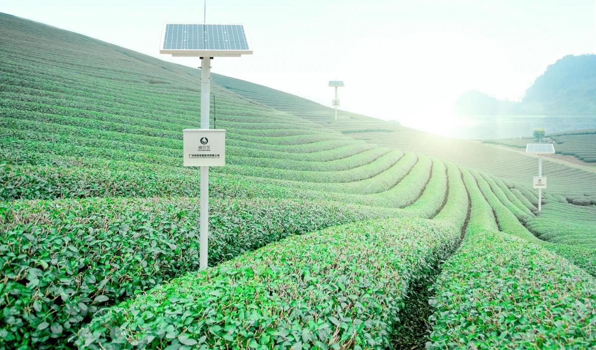 灌溉控制器.jpg