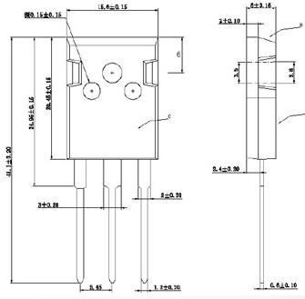 ASEMI D92-02