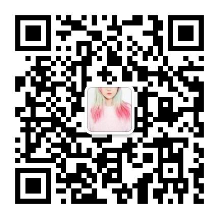 TIM图片20181204180437.jpg