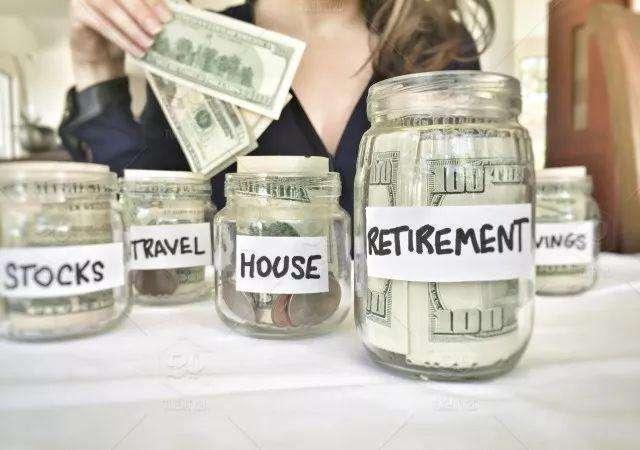 十个投资技巧,助你成为投资高手!