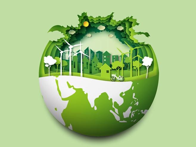 環保.jpg