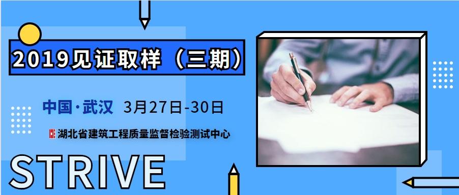 1554182535(1).jpg