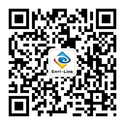 qrcode_for_gh_2dc380c58b52_430.jpg