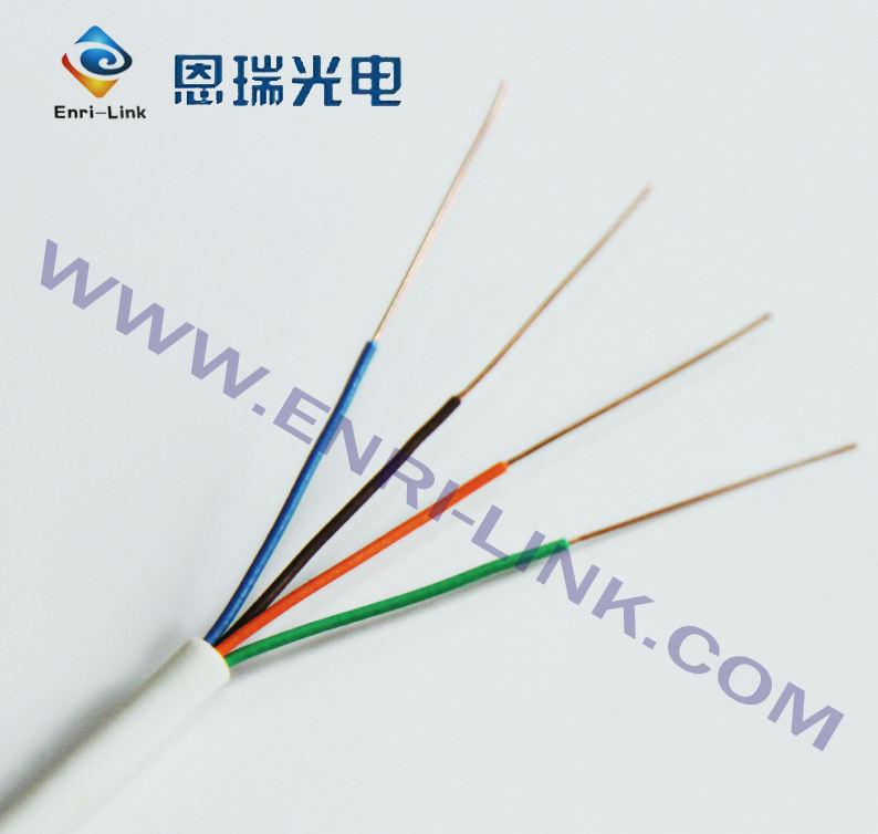 HYV1X2X0.5BC.jpg