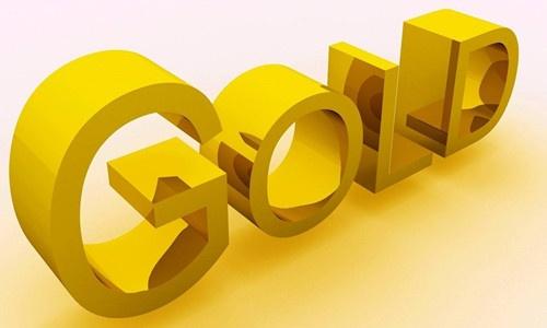 刘钴笩:4.16黄金分析在这里,操作靠自己