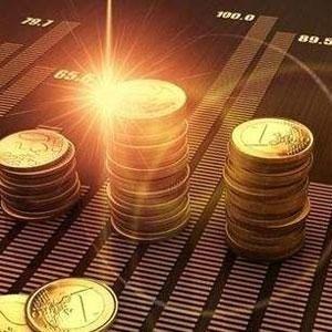 柯哲欣:黄金投资基本技巧都懂,为什么却总不会操作?