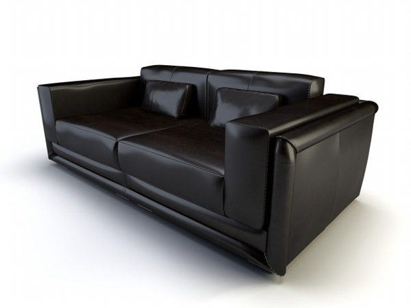 皮沙发.jpg