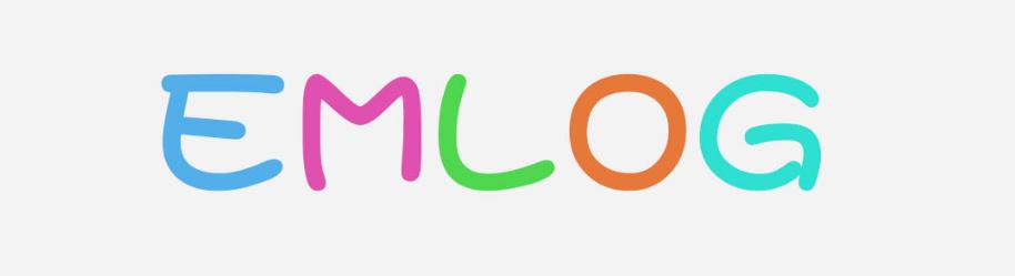 如何使emlog支持PHP7.0+