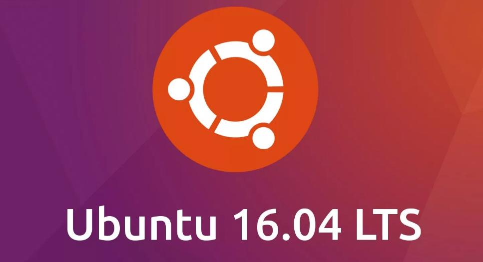 网络重装 Ubuntu/CentOS/Debian 一键脚本