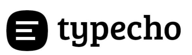 为Typecho主题集成且小优化文章阅读功能