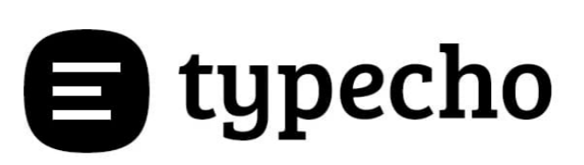 安装typecho卡在第二步出现数据库配置