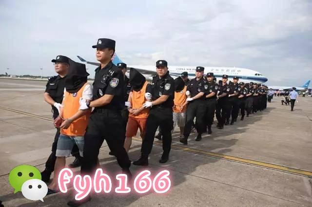 跨国犯罪_meitu_3.jpg