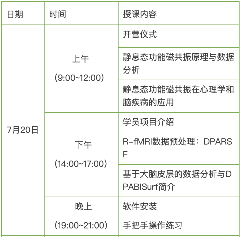 屏幕快照 2019-04-22 09.20.05.png