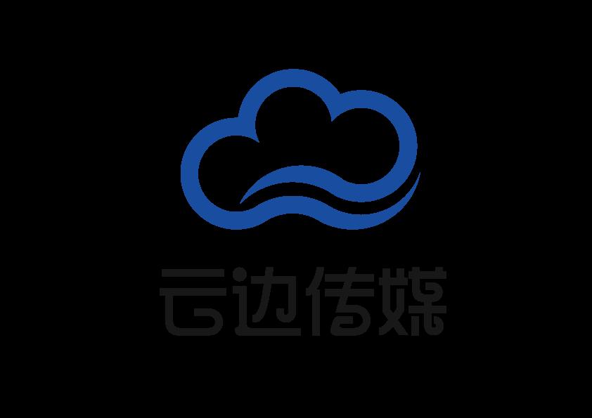 云边logo.png