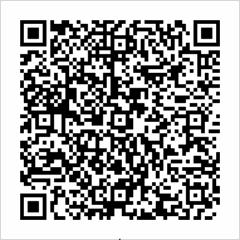 微信图片_20190610152512.png
