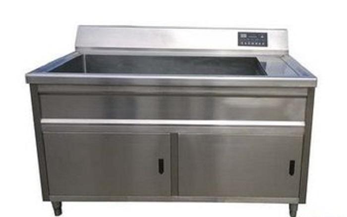 洗菜机.jpg