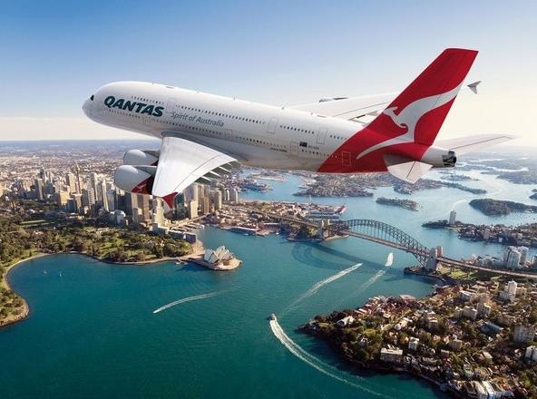 澳洲飞机.png