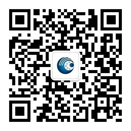 微信图片_20190523162604.jpg