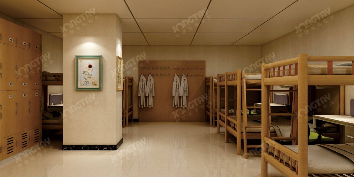 河北人民医院3.jpg