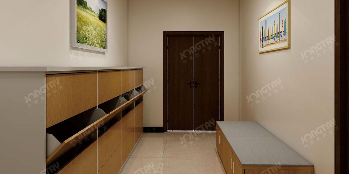 河北人民医院2.jpg