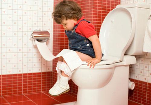 (2)让孩子学会自己大小便.jpg