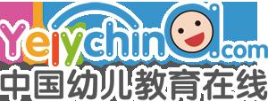 logo边.png