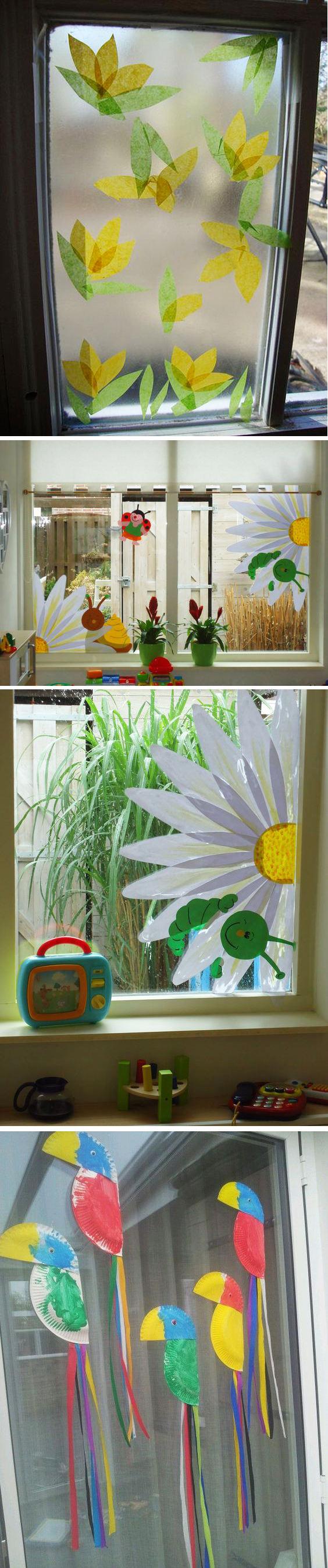 窗饰2 2.jpg