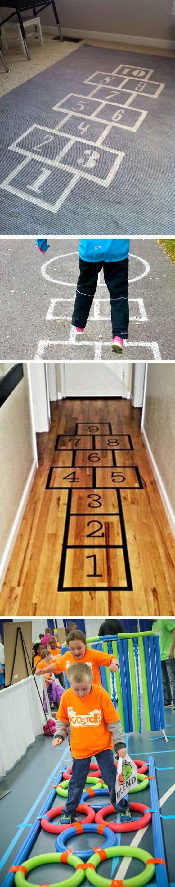 游戏-跳房子 2.jpg
