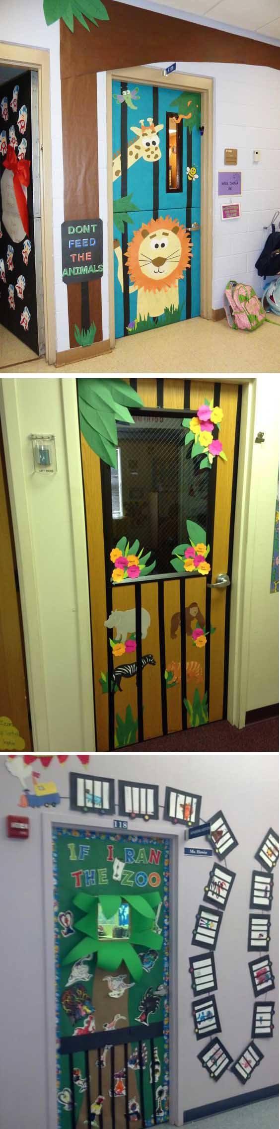 门饰 3.2.jpg