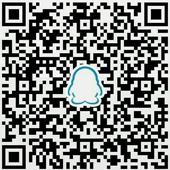 QQ图片20160925163605.png