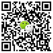 QQ图片20160925163613.png
