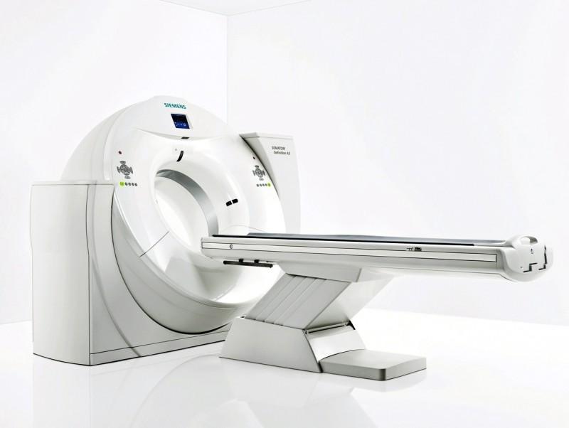 西门子64排128层螺旋CT.jpg