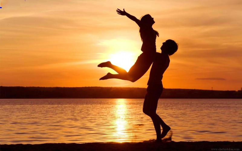 beautiful-sunset-hd-wallpaper-couple-copy.jpg