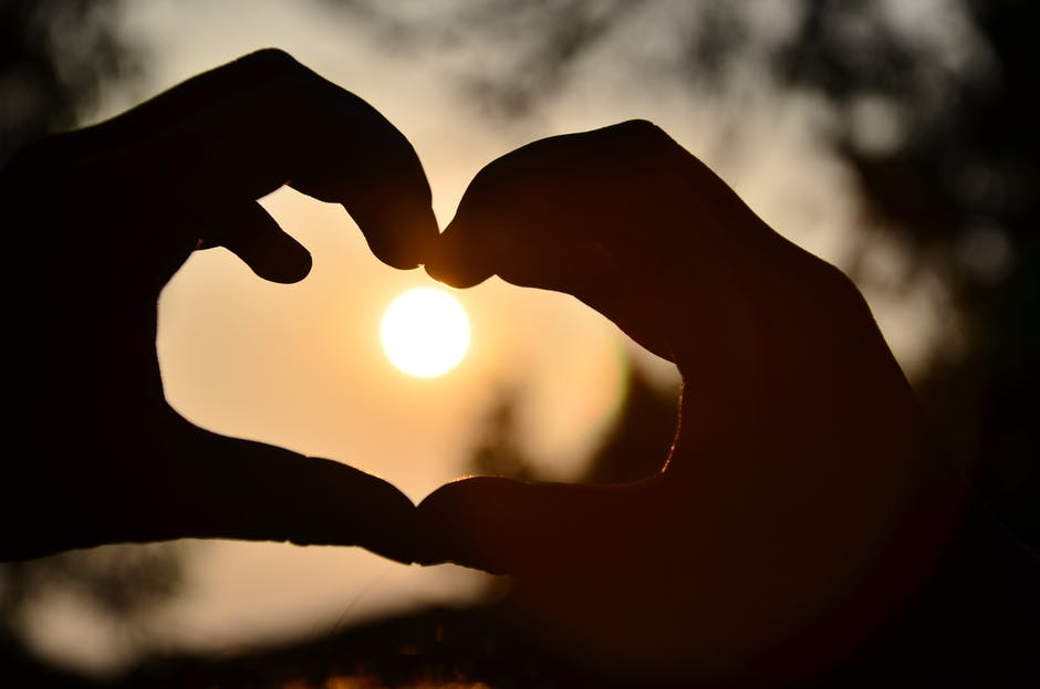 heart-warm-light-and-shadow-beautiful-40719.jpeg