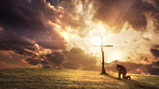 jesus-christ-cross-prayer.jpg