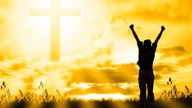bhthe-triumph-of-the-cross.jpg