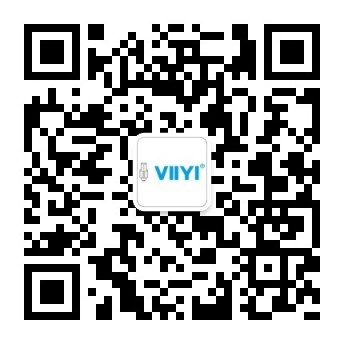 qrcode_for_gh_63c19a300b30_344.jpg
