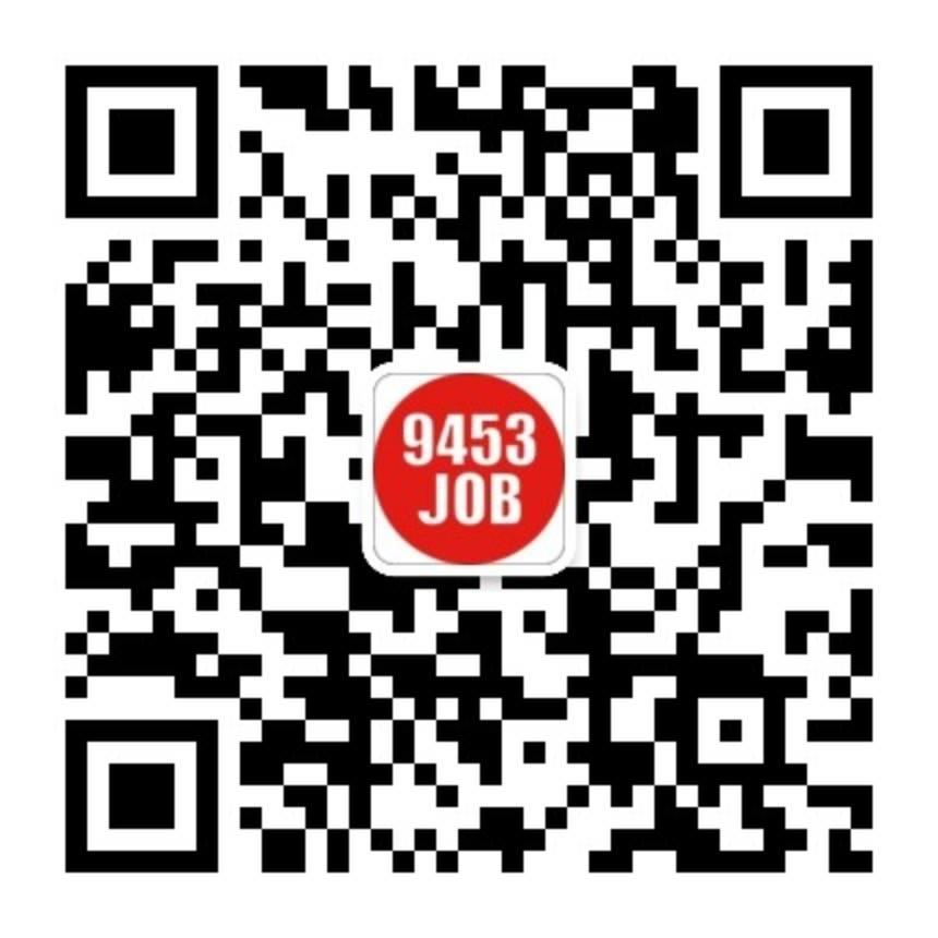 qrcode_for_gh_6245e77b892f_860.jpg