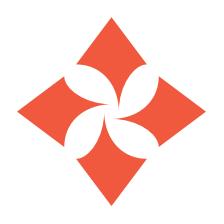 标志.png